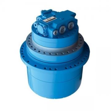 Kobelco SK60mark3 Aftermarket Hydraulic Final Drive Motor