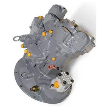 Kobelco SK60-2 Aftermarket Hydraulic Final Drive Motor