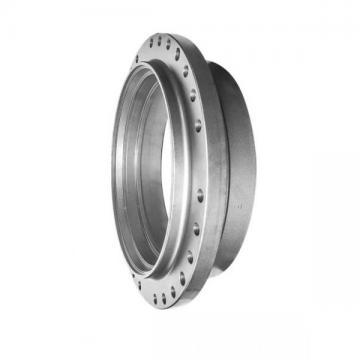 Doosan 2401-9229A Hydraulic Final Drive Motor