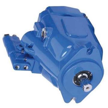 Kobelco SK220-3 Hydraulic Final Drive Pump