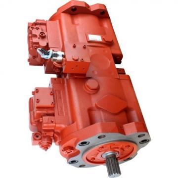 Kubota KX101 Hydraulic Final Drive Motor