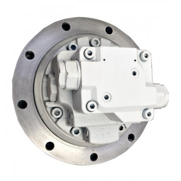 Gleaner R75 Reman Hydraulic Final Drive Motor