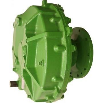 Gleaner S96 Reman Hydraulic Final Drive Motor