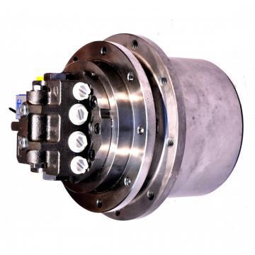 Massey-Ferguson 9895 Reman Hydraulic Final Drive Motor