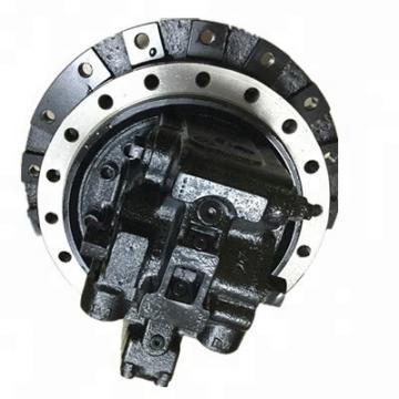 Massey-Ferguson 9550 Reman Hydraulic Final Drive Motor