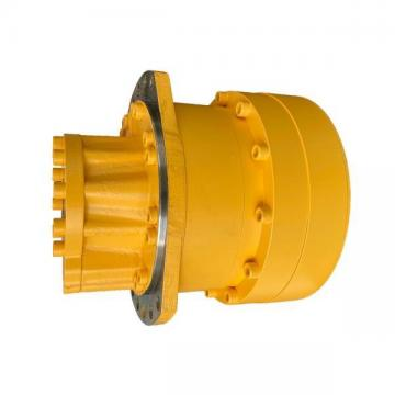 Gehl 177709 Hydraulic Final Drive Motor