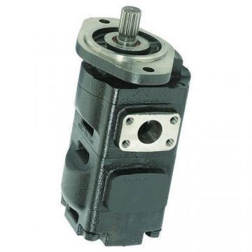 JCB 185 Reman Hi Flow Hydraulic Final Drive Motor