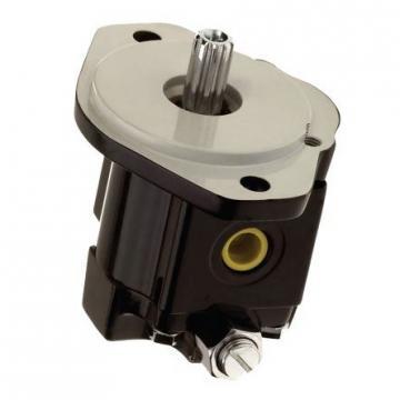 Case 9007B Aftermarket Eaton Hydraulic Final Drive Motor