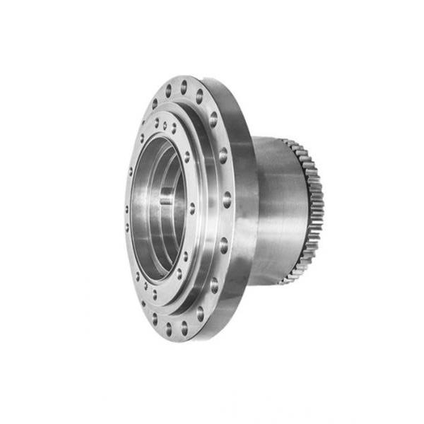 Kobelco SK2356RLC-1E Hydraulic Final Drive Pump #3 image