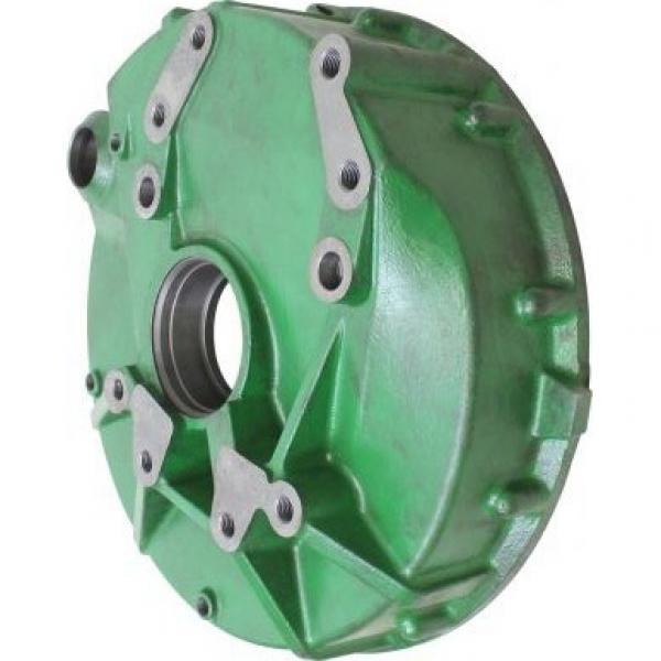 Gleaner R76 Reman Hydraulic Final Drive Motor #2 image